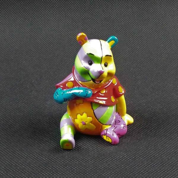 Kleiner Winni Pooh