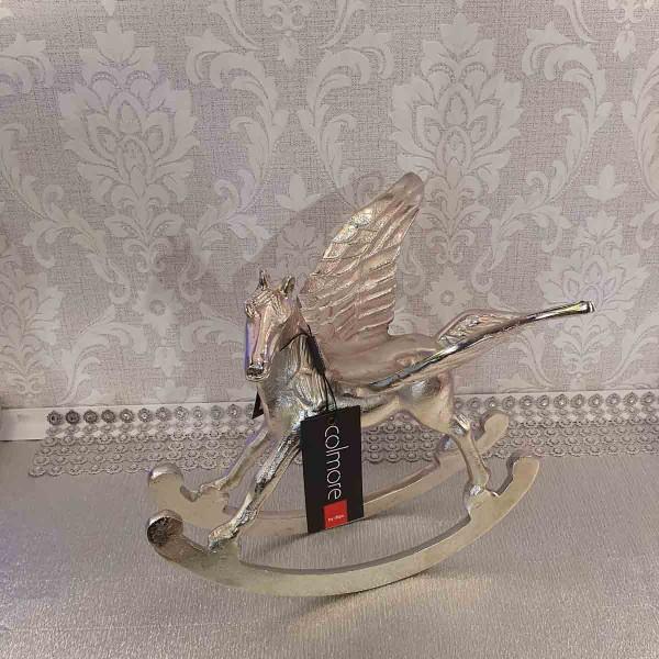 Pegasus Elegant