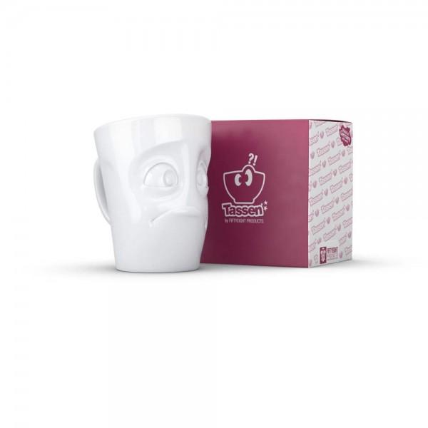 Kaffeebecher-Mug