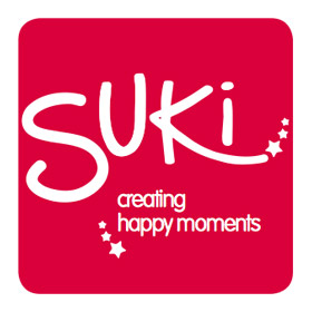 Suki / Russ
