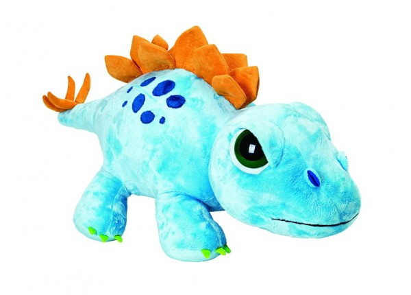 Stegosaurus Kuscheltier
