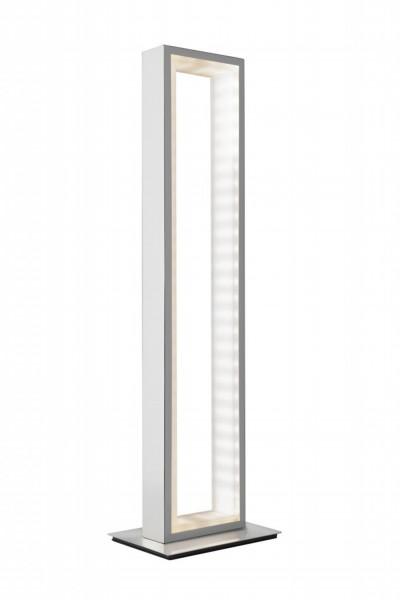 Standlampe Led Otti