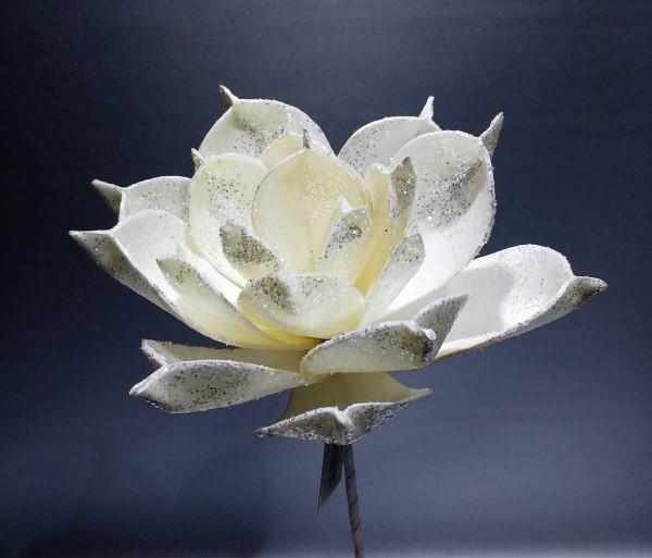 Dekoration Blume