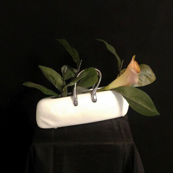 Vase Tasche