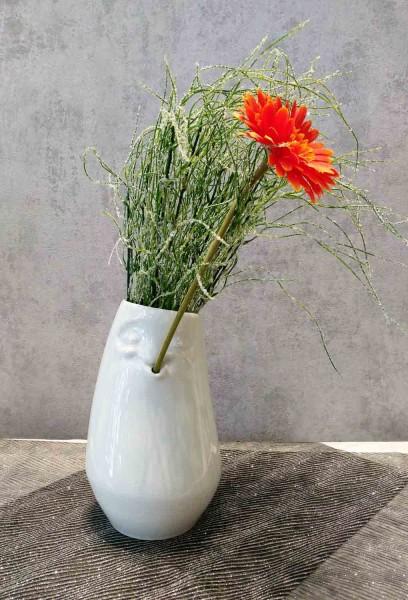 """Vase Fiftyeight """"Entspannt"""""""