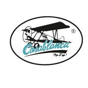 Casablanca Design