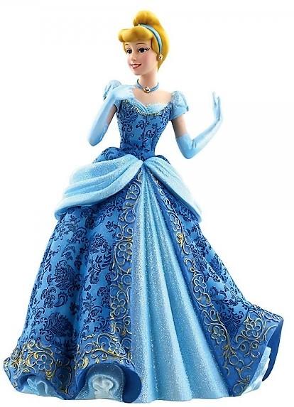 "Disney ""Cinderella"""