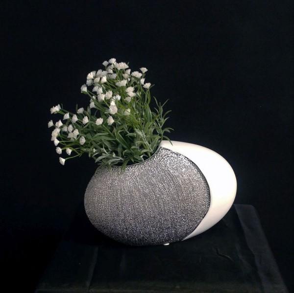 Vase Prime