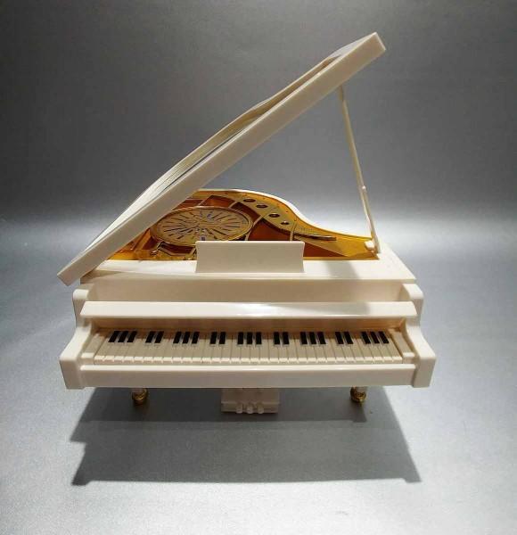 """Melodie """"Für Elise"""""""