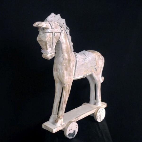 Pferd Vintage