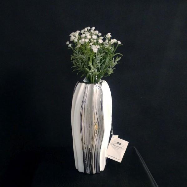 Vase Elegant