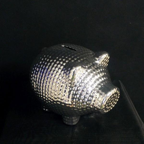 Sparschwein Edel