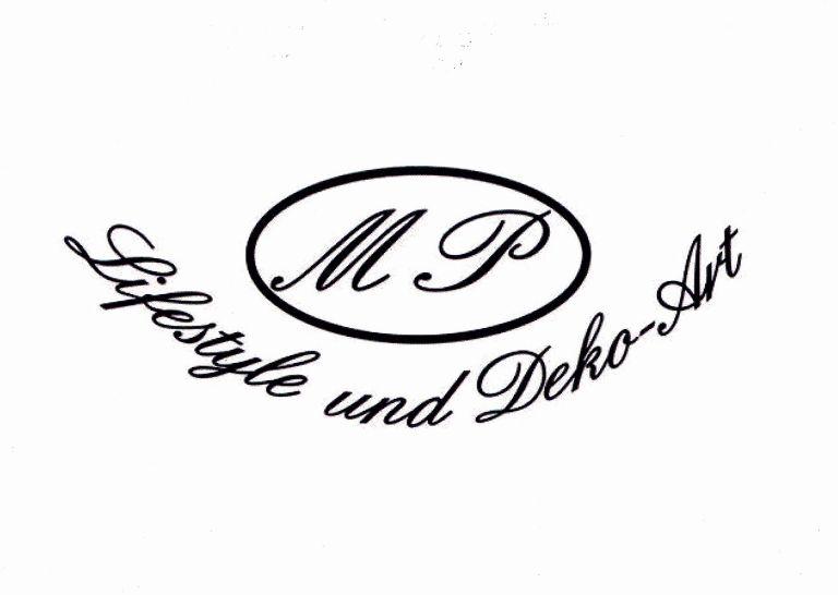 MP Dekoart