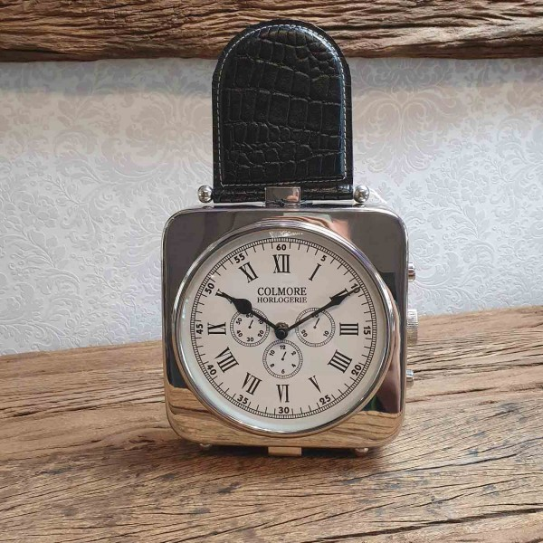 Tischuhr Armband