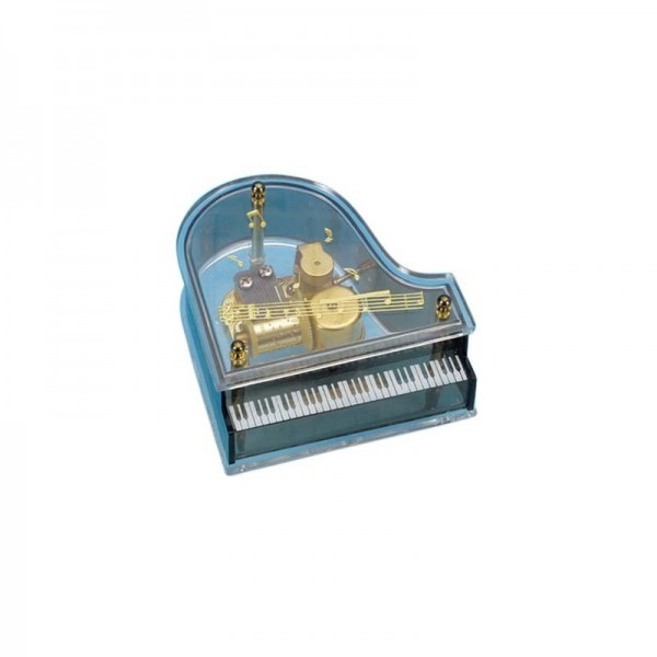 Piano / Flügel
