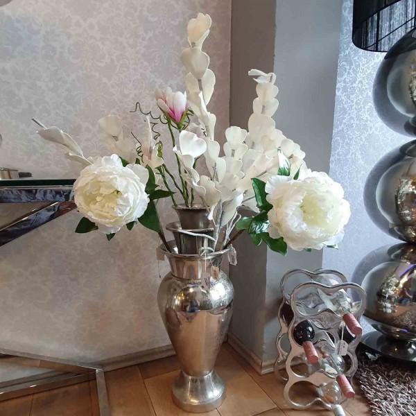 Vase 3 Stöckig