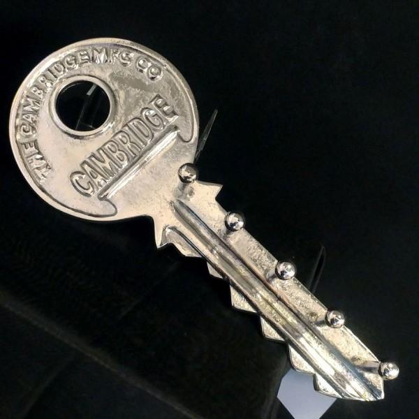 Wandhalter Schlüssel