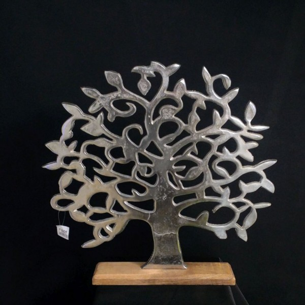 Gilde Baum