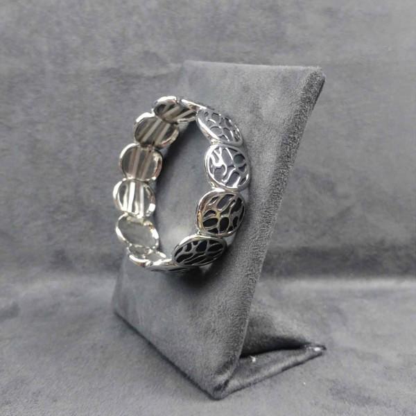 Armband Elegant